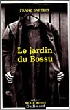"Afficher ""Le Jardin du bossu"""