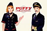 20th ANNIVERSARY BEST ALBUM 非脱力派宣言 (PUFFY×BEAMS限定盤A)