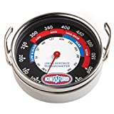 Kingsford Grill Surface Thermometer