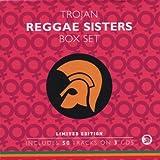 Trojan-Reggae-Sisters-Box-set
