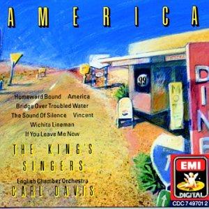 Peter Cetera - AMERICA - Zortam Music