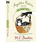 Agatha Raisin, la série TV (suite) 518HSjoc%2BJL._AA160_