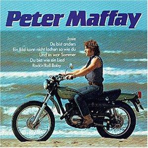 Peter Maffay - Peter Maffay - Zortam Music