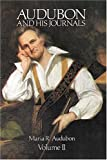 img - for Audubon and His Journals, Vol. 2 (Audubon & His Journals) book / textbook / text book