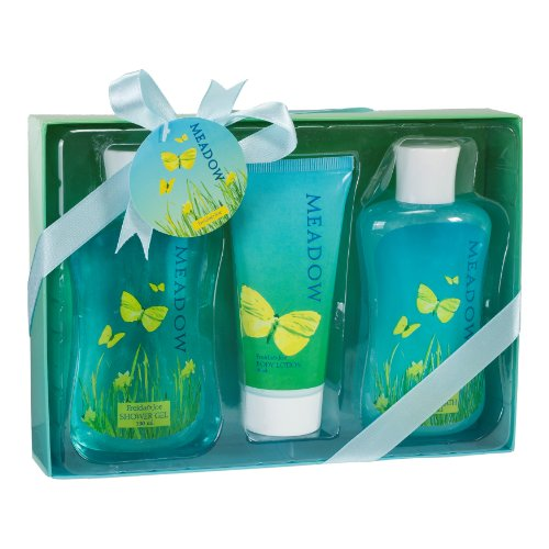 Bath Amp Body Works Shopswell