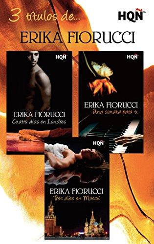 pack-hqn-erika-fiorucci
