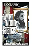 Product 1469980851 - Product title Biography of Dr. Ramón Emeterio Betances Alacán: Father of the Puerto Rican Motherland (Volume 1)