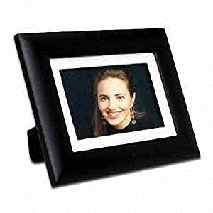 SmartParts SP70D 7-Inch Photo Frame by SmartParts