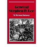 General Stephen D. Lee (087805071X) by Hattaway, Herman