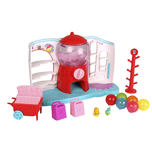 shopkins-hpk02-candy-machine-2-personnages-2-sacs