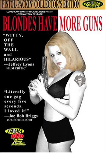 blondes-have-more-guns-reino-unido-dvd