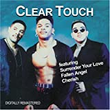 echange, troc Clear Touch - Clear Touch