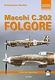 Image of Macchi MC.202 Folgore