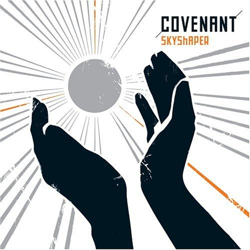 Covenant - In Transit - Zortam Music