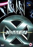 X-Men [DVD] [2000]