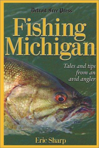 Fishing Michigan