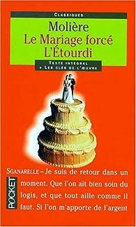le mariage forc par molire - Le Mariage Forc Rsum