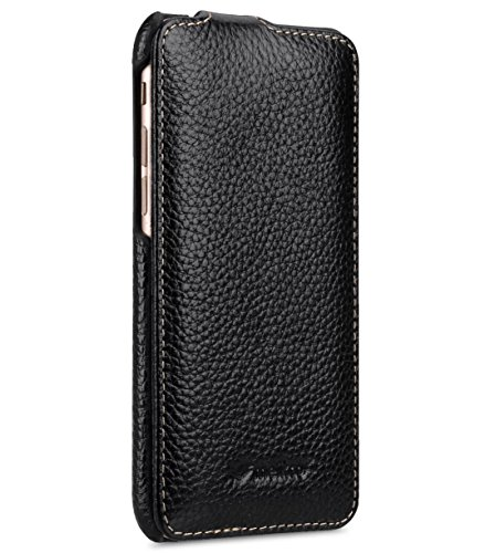 apple-iphone-7-melkco-jacka-type-premium-leather-case-with-premium-leather-hand-crafted-good-protect