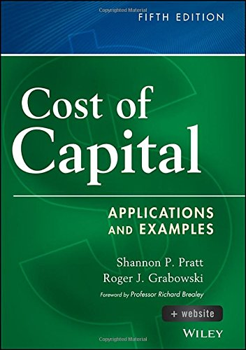 download Wirtschaft zwischen Profit und Moral