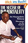 The Nectar of Immortality: Sri Nisarg...
