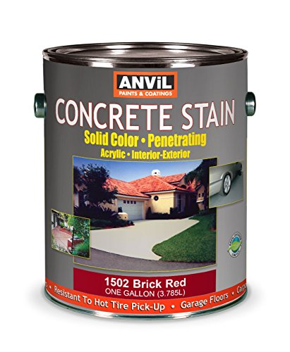 anvil-1-gal-brick-red-acrylic-solid-color-interior-exterior-concrete-stain