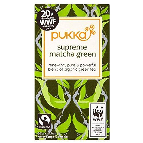 Pukka-Supreme-Grner-Matcha-Bio-Tee-20-Packung-mit-6