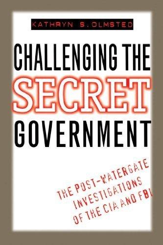 post secret books pdf free programs utilities and apps