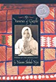 19 Varieties of Gazelle: Poems of the Middle East (Greenwillow Books (Prebound))