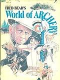 Fred Bear's World of Archery