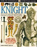 KNIGHT (DK Eyewitness Books) (0789458756) by Gravett, Christopher