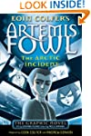 Artemis Fowl: The Arctic Incident Gra...