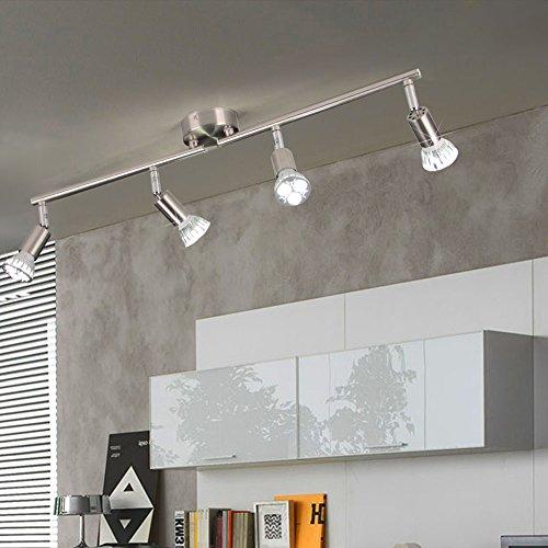 Licht-Trend-Luminato-LED-Deckenlampe-545cm-4-x-LED-13153LED