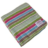 Kitchen Garden Cosy Throw