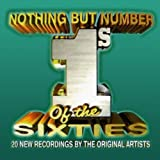 Nothing But Number 1's of the Sixtiesby Various artists