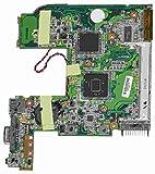 60-OA2YMB3000-B01 Asus Eee PC 1001P