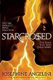 Josephine Angelini Starcrossed (Awakening)