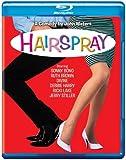 Hairspray [Reino Unido] [Blu-ray]