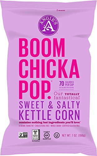 angies-artisan-treats-boomchickapop-sweet-salty-kettle-corn-7-ounce-pack-of-12