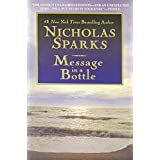 Message in a Bottleby Nicholas Sparks