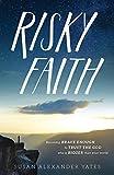 img - for Risky Faith book / textbook / text book
