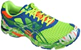 Men's Asics, Gel Noosa Tri 7 Triathalon Sneaker