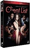 The Client List - Saison 2 [DVD + Copie digitale] (dvd)