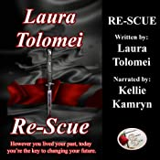 Re-Scue | [Laura Tolomei]