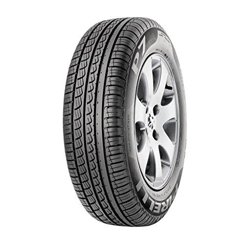 Pirelli 8019227197570 205 55 R16 - B/E/72 dB - Pneumatico Estivo