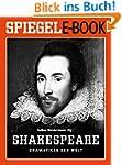 William Shakespeare - Dramatiker der...