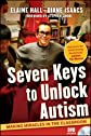 7 keys to unlock autism : making miracles in the classroom