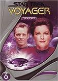 echange, troc Star Trek: Voyager: L'integrale de la saison 6 (Nouveau packaging)