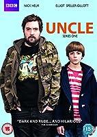 Uncle - Series 1
