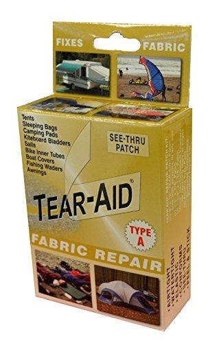 tear-aid-fabric-repair-kit-gold-type-a