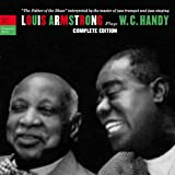 Plays W.C. Handy-Complete Edition
